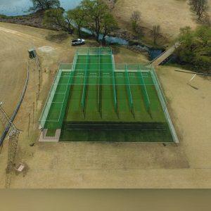 Ligbron Cricket Academy