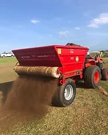 Sports Field Services